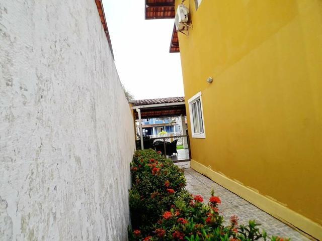 Casa na Arthur Carvalho - Foto 3