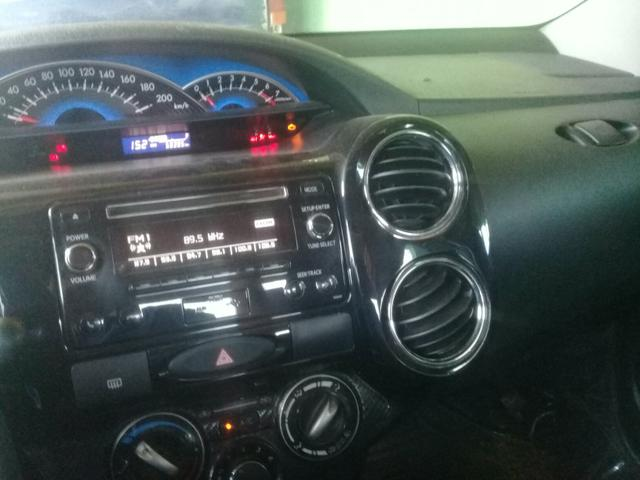 Toyota etios sedan - Foto 2