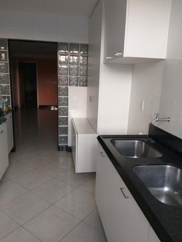 Vendo apartamento alto padrão, centro Campo Grande Cariacica Espírito Santo - Foto 6