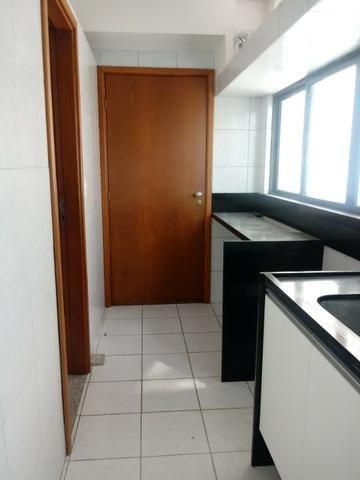 Edifício Sítio Beira Rio - Graças - * Jo - Foto 13