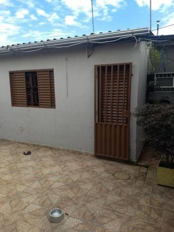 Casa 3 quartos (1 suite), reformada, ótima localização. QND 43 - Foto 11