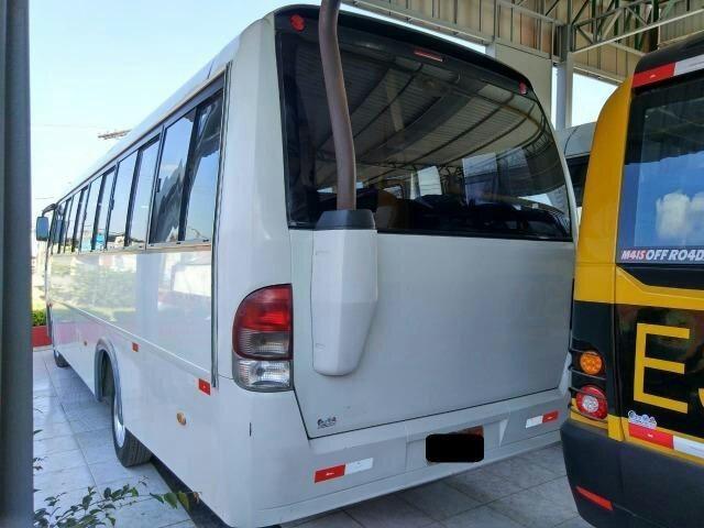 Micro Ônibus Volare W9 - Foto 5