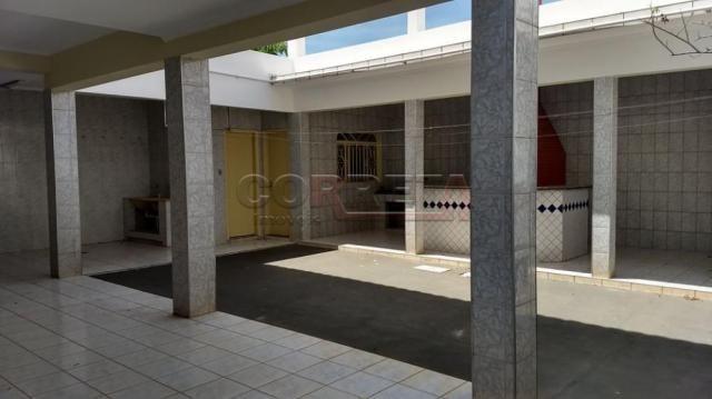 Casa à venda com 5 dormitórios cod:V55121 - Foto 5
