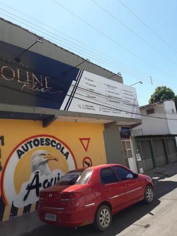 Casa sobrado, lote comercial 300m², contra esquina rua principal, Valparaiso I - Foto 4