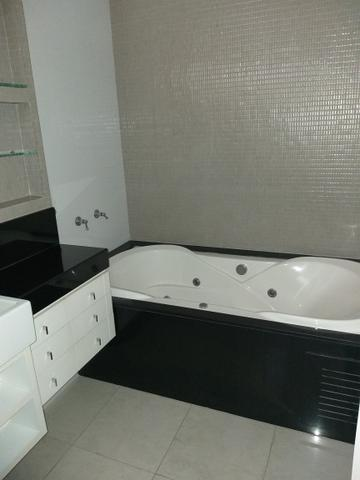 Vendo apartamento alto padrão, centro Campo Grande Cariacica Espírito Santo - Foto 13