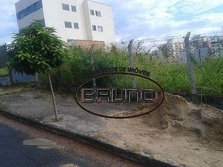 Terreno à venda em Castelo, Belo horizonte cod:72666 - Foto 2