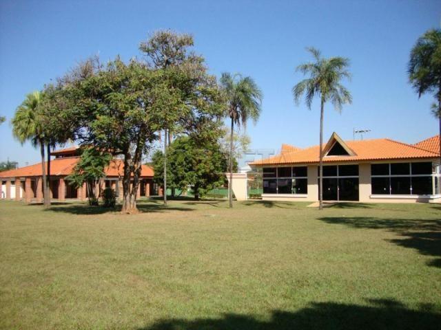 Casa de condomínio à venda com 3 dormitórios em Jardim do prado, Aracatuba cod:V5597 - Foto 20