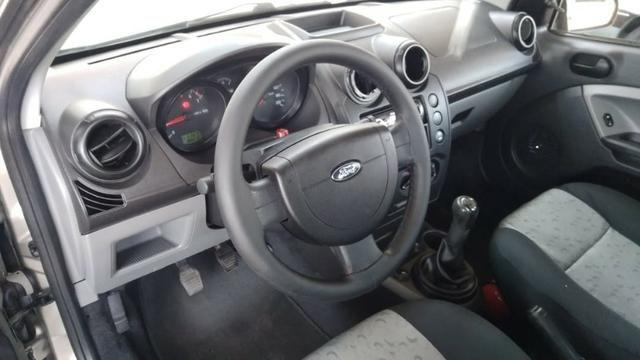 Ford - Fiesta 1.0 Manual - 2009 - Foto 6