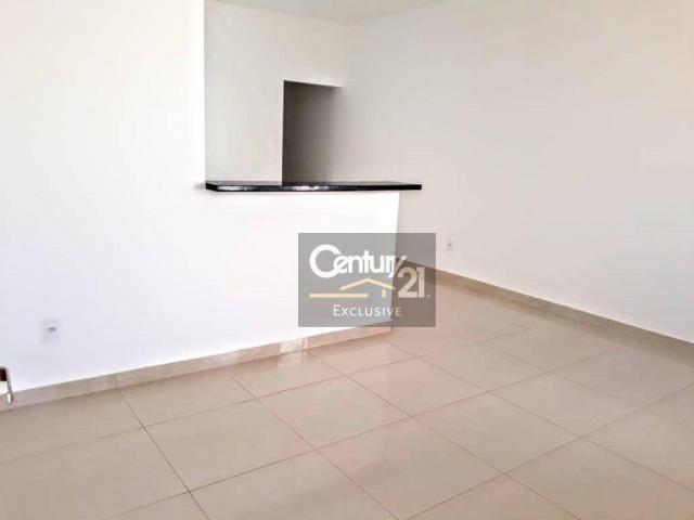 Casa com 2 dormitórios à venda no Jd. Nova Veneza, Indaiatuba! - Foto 3