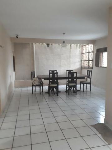 Casa bairro Potilândia 4/4 - Foto 3