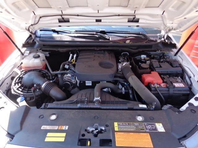 Ford-Ranger 2.2 XLS 4X4 - Foto 8