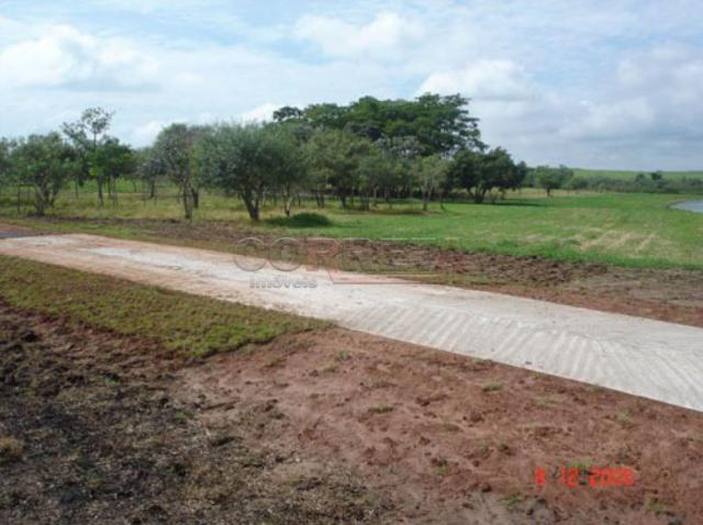 Terreno à venda em Residencial costa azul, Aracatuba cod:V4088 - Foto 16
