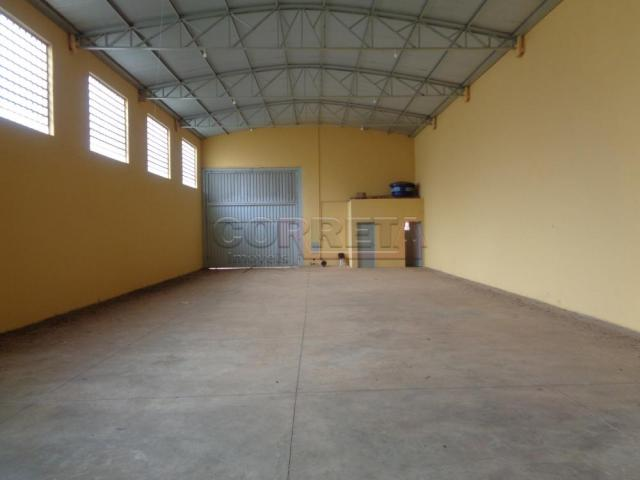 Escritório para alugar em Jardim nova yorque, Aracatuba cod:L57821 - Foto 2