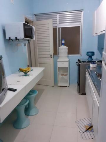 3 quartos, com 144 metros , na rua Jão das Boras ,Canela, Salvador-ba - Foto 7