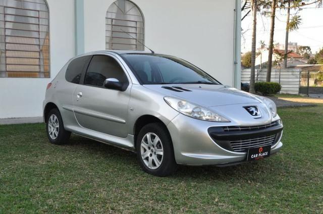 Peugeot - 207 XR 1.4 Completo. Financio 100% - Foto 3