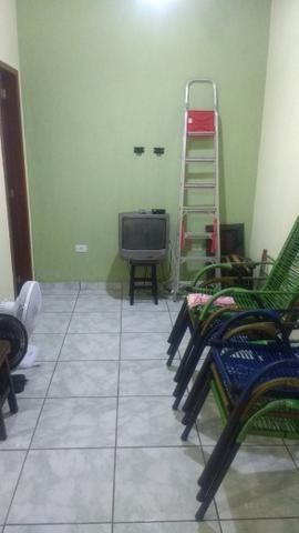 Casa no parque mambucaba - Foto 6