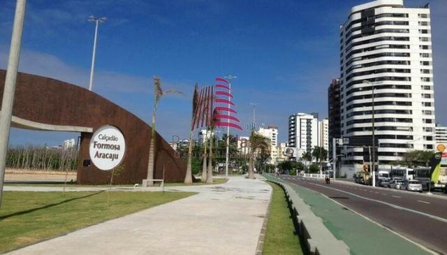 CÓD.: 1-026 Hotel na Atalaia c/3 pavimentos, 49 apartºs, a 200 metros da Beira da Praia - Foto 10