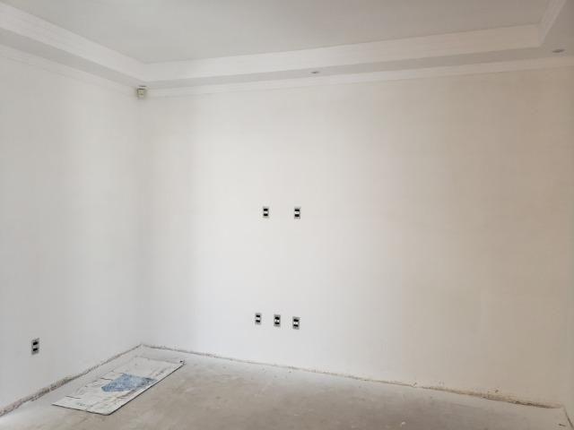 Casa em fase de Acabamento - Foto 5
