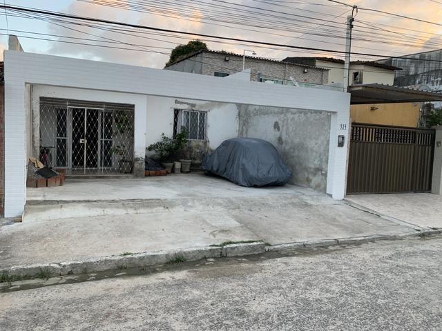 Otima localizacao! Casa em Jiquiá, Recife com Terreno de 200m2 - Foto 17