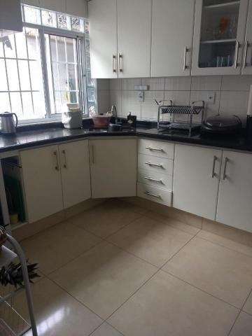 Casa 3 quartos (1 suite), reformada, ótima localização. QND 43 - Foto 10