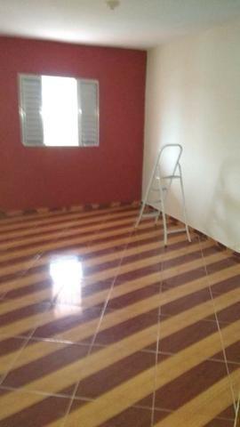 Casa a venda no Centro de Juquitiba-SP - Foto 15