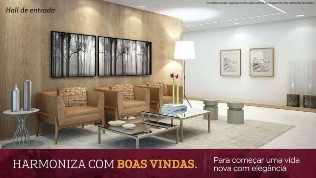 Apartamento - Imbui, Salvador - Foto 5
