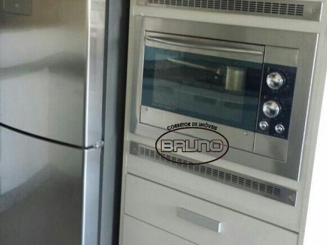 Casa à venda com 4 dormitórios em Serrano, Belo horizonte cod:80695 - Foto 9