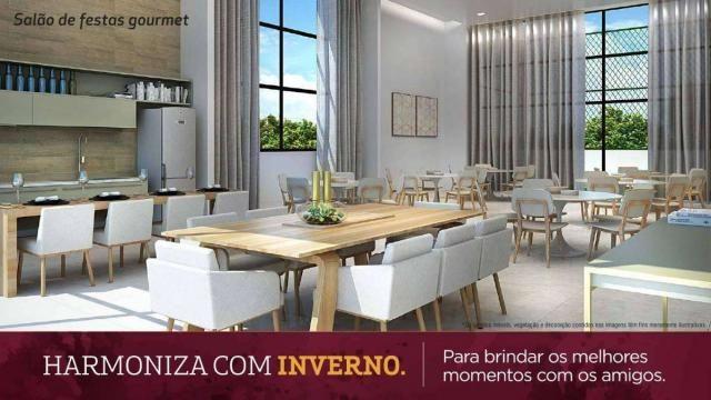 Apartamento - Imbui, Salvador - Foto 7