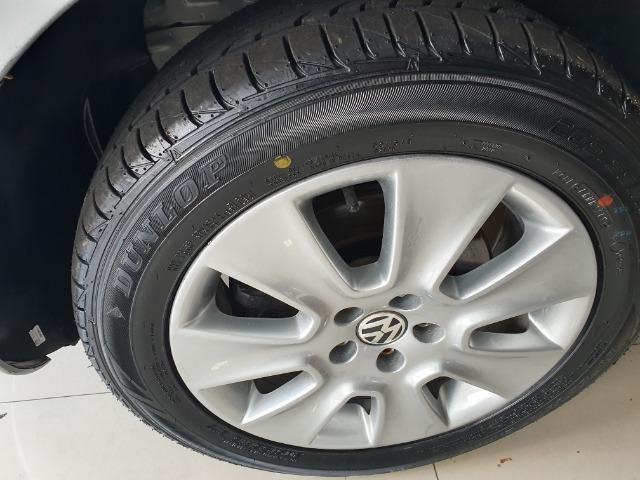 Volkswagen New Beetle 2.0 2008 - Foto 19