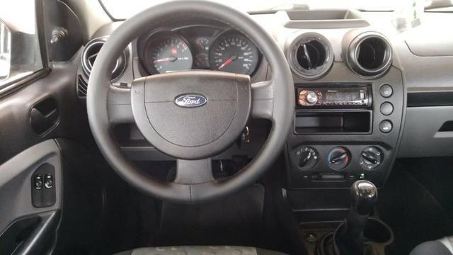 Ford - Fiesta 1.0 Manual - 2009 - Foto 7