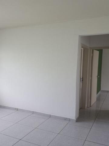 Pilares, 2 dorm - Foto 9