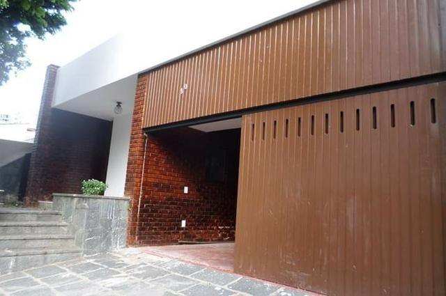 Casa em Casa Forte, 5 quartos - Foto 2
