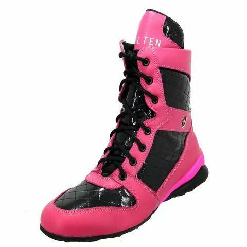 f9e522c6dc Bota Treino Selten Fitness - Roupas e calçados - Taguatinga Norte ...