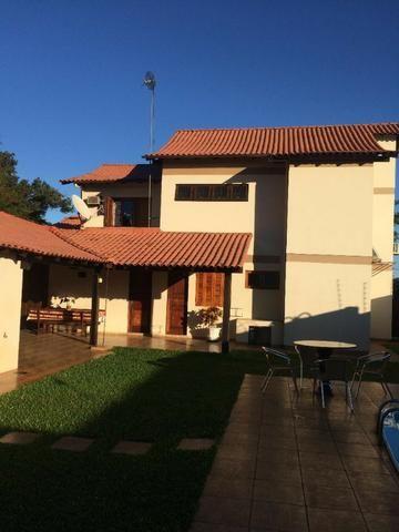 Casa em São Luiz Gonzaga - RS - Foto 4