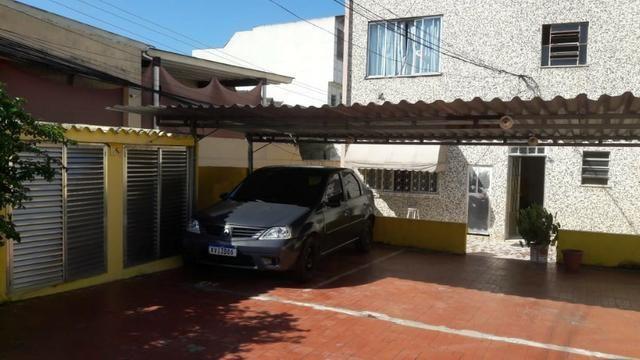 Apartamento de 1 quarto em Vista Alegre - Foto 15