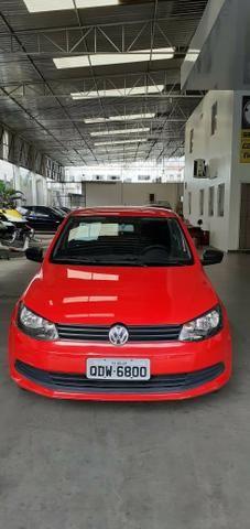 Vw - Volkswagen Gol - Foto 7