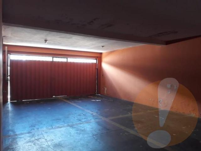 Locação - Apartamento Jd. Primavera - Franca SP - Foto 9