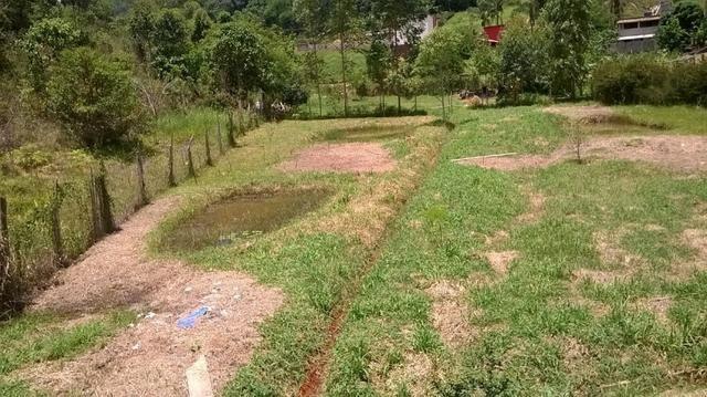 Oportunidade Granja para venda no bairro Filgueiras - Fazendinha do comendador - Foto 17