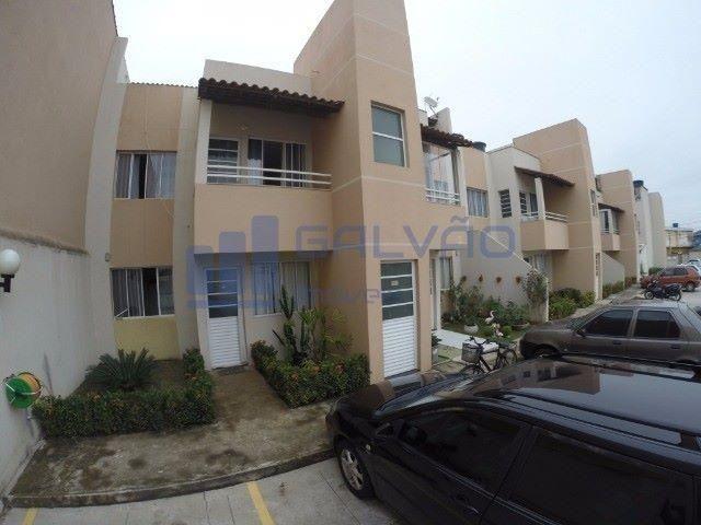 LS - Lindo 2q com quintal privativo, financia até 95% Próximo à porto canoa - Foto 2