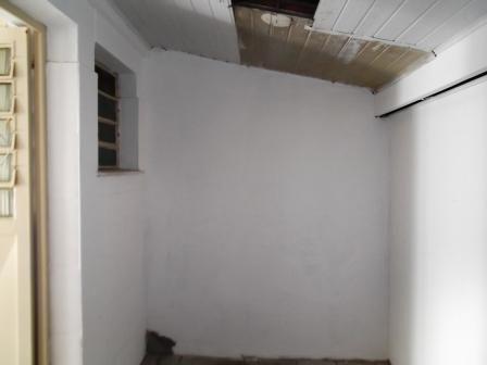 Loja comercial para alugar em Camaqua, Porto alegre cod:2384 - Foto 5