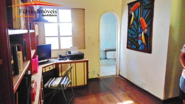 Oportunidade! Guará I, 04 quartos, hall, piso flutuante! - Foto 13