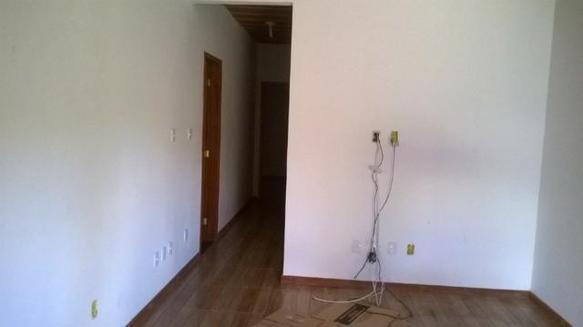 Oportunidade Granja para venda no bairro Filgueiras - Fazendinha do comendador - Foto 3