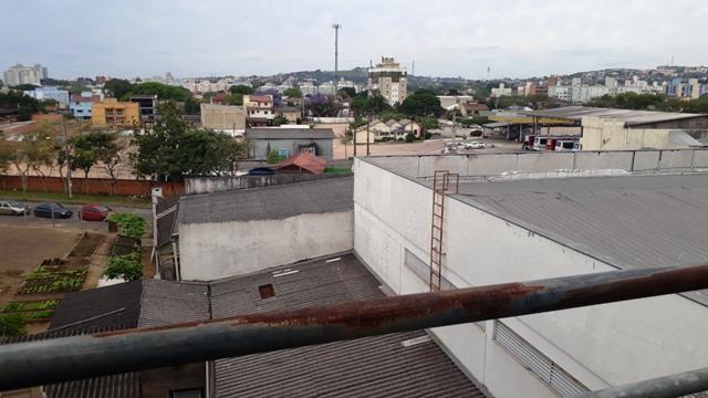 Escritório para alugar em Cavalhada, Porto alegre cod:2522 - Foto 10