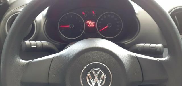 Vw - Volkswagen Gol - Foto 4