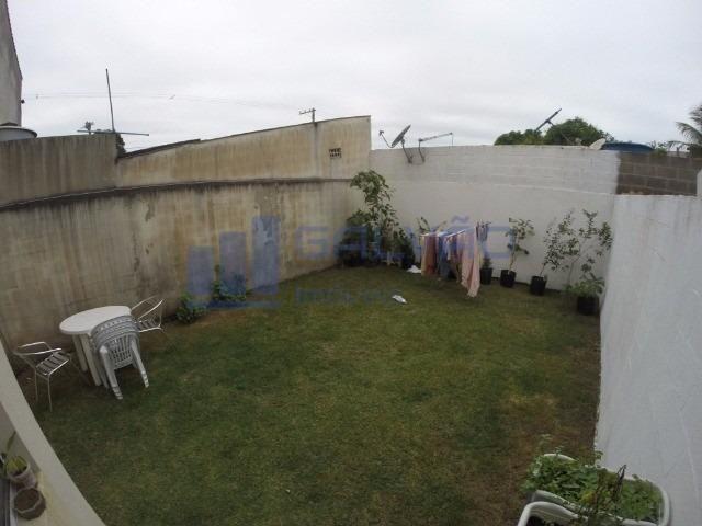LS - Lindo 2q com quintal privativo, financia até 95% Próximo à porto canoa - Foto 14