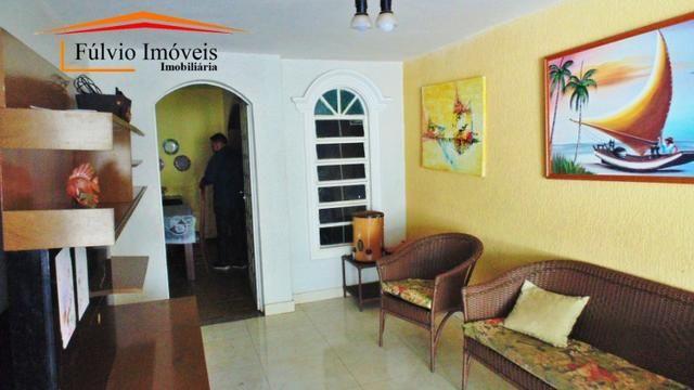 Oportunidade! Guará I, 04 quartos, hall, piso flutuante! - Foto 7