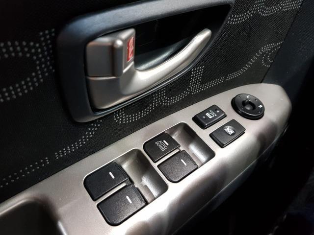 Kia Motors Soul EX 1.6 Flex Aut - Foto 10