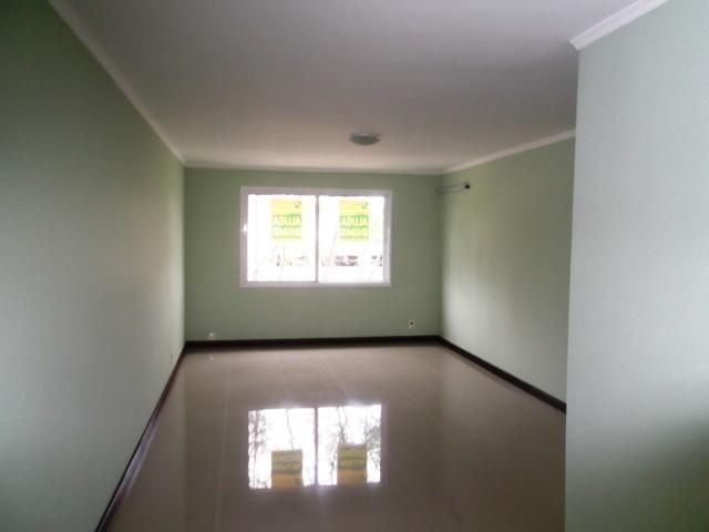 Escritório para alugar em Belem novo, Porto alegre cod:2323 - Foto 2