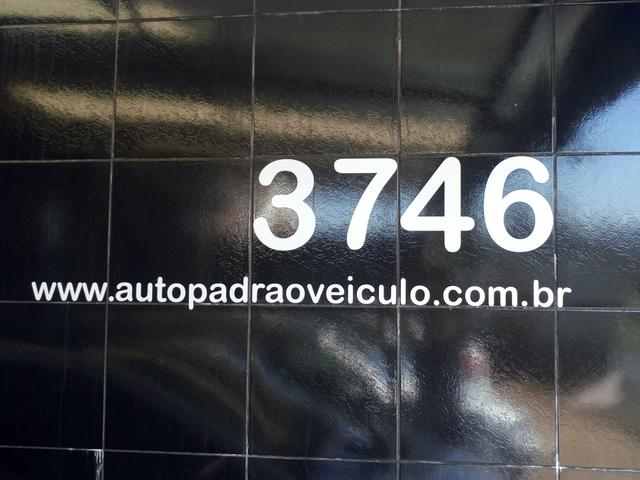Peugeot 207 XRS 1.4 2011 - Foto 17