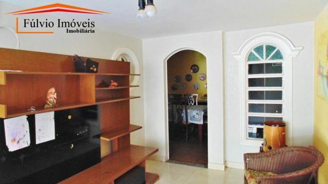 Oportunidade! Guará I, 04 quartos, hall, piso flutuante! - Foto 11